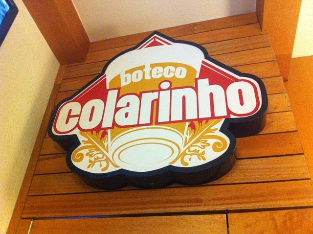 BotecoColarinho01