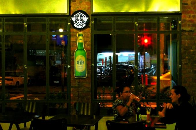 cerveja-social-clube-05