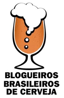 BBC - Blogueiros Brasileiros de Cerveja