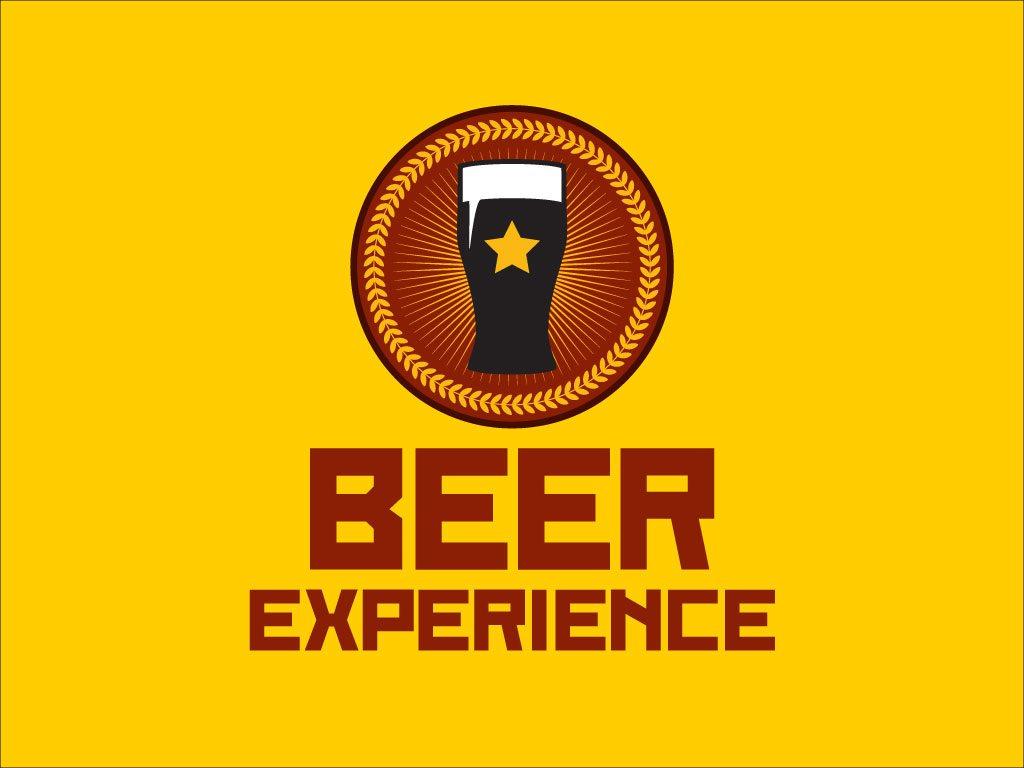 beer_experience