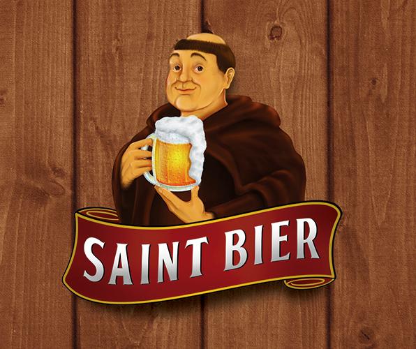 saintbier