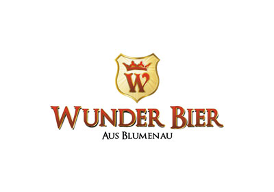 wunderbier
