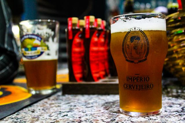 imperio-cervejeiro-2