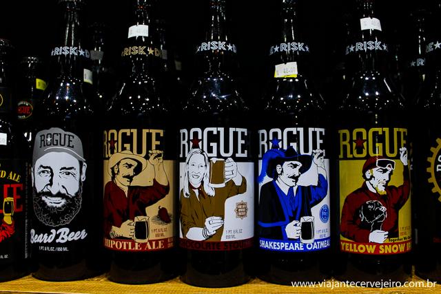 imperio-cervejeiro-4