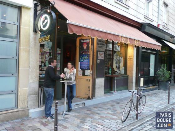 Foto: www.parisbouge.com