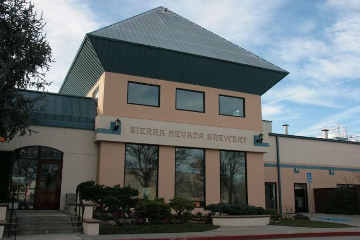 Sierra-Nevada-e1391106628259