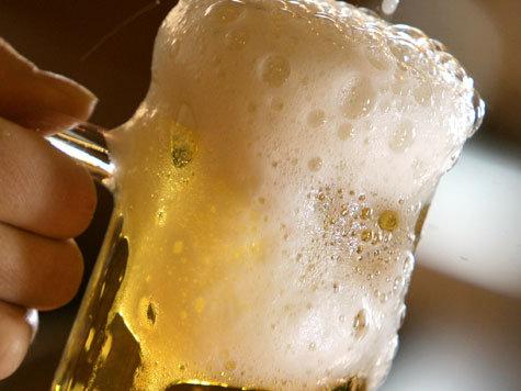 Zoigl-bier-3f09