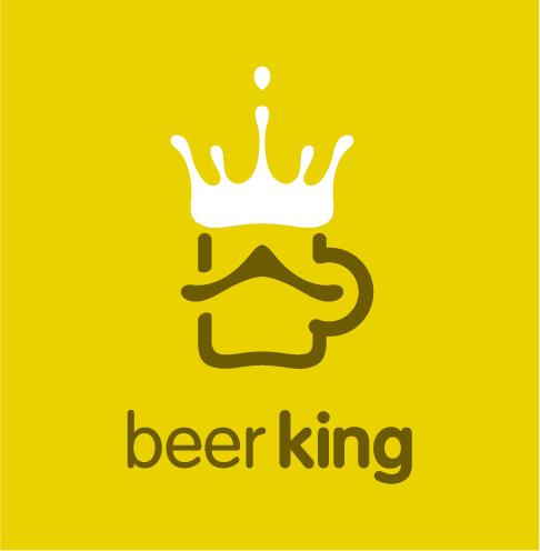 beer-king