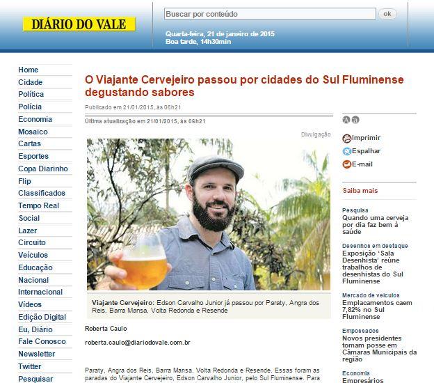 Diario-do-vale-VR