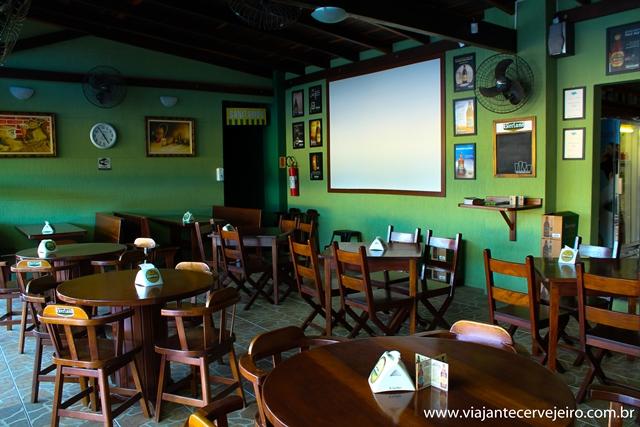 Bar Bierland