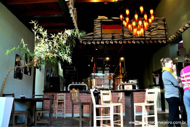Cervejaria-Schornstein (4)