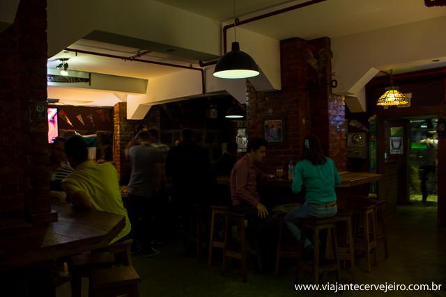Stannis Pub