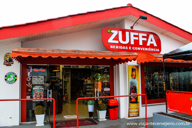 Zuffa-5