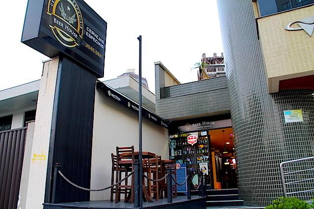 beer_house_03