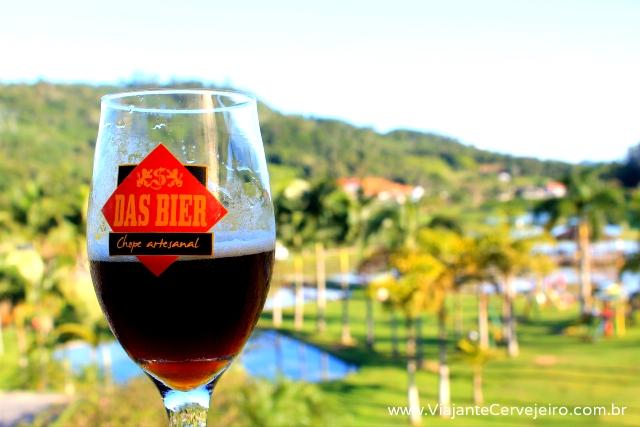 das bier (3)