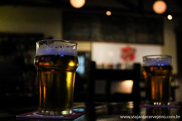 a-varanda-beer-house-2
