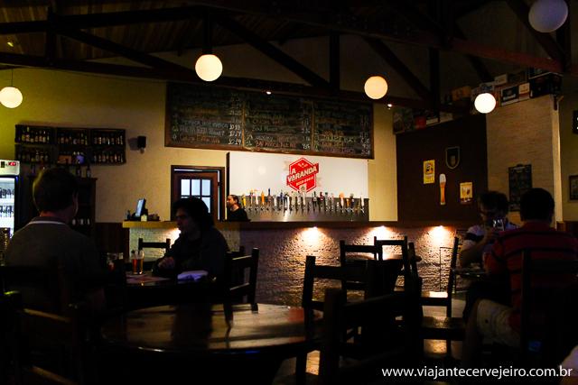 a-varanda-beer-house-3