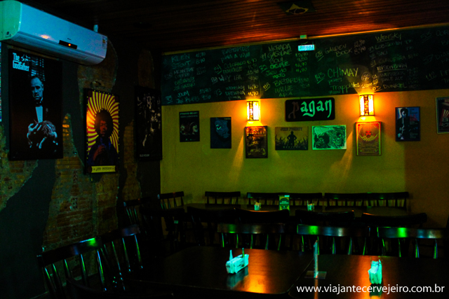 barbarium-beer-pub-3