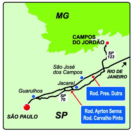 mapa.1