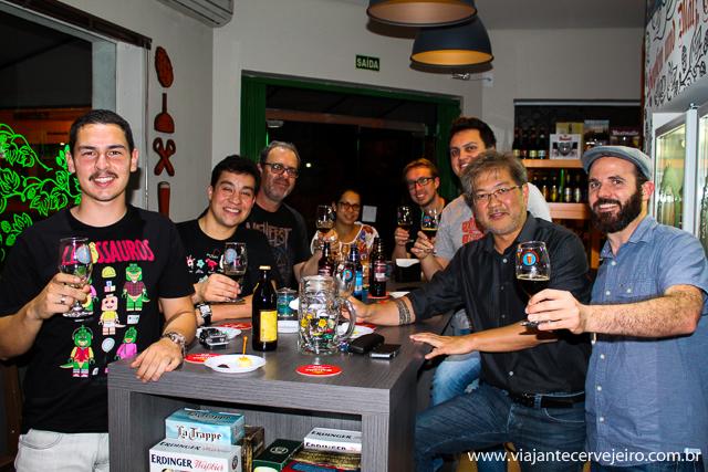 Clientes Mestre-Cervejeiro.com