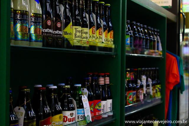 beer-hunters-toledo-2