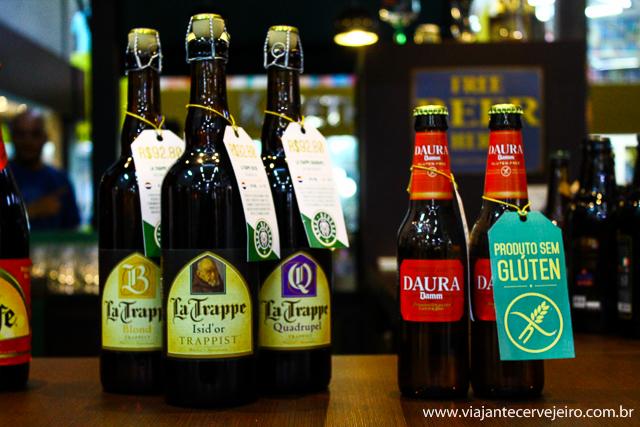 beer-hunters-toledo-3