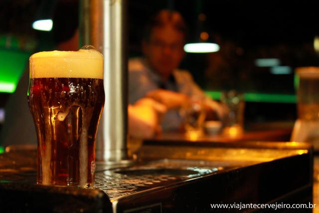 formosa-pub-5