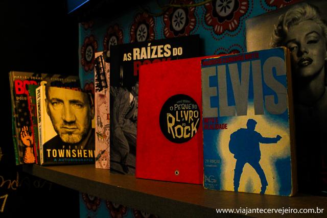 radio-cadillacs-cafe-cultural-3