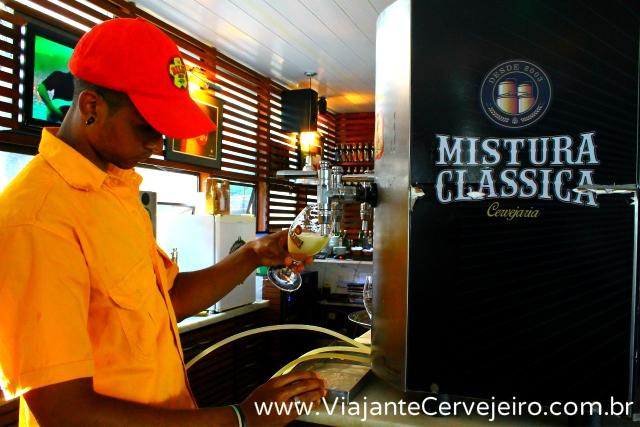 mistura-classica-01