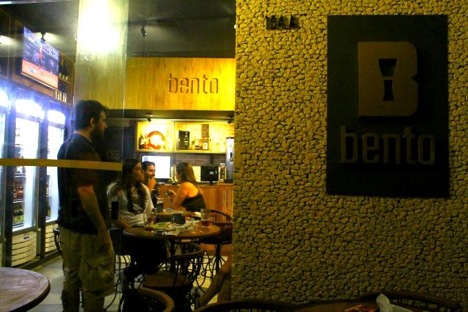 bento-bar-04