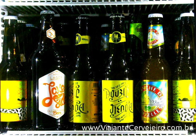 bier-prosit-02