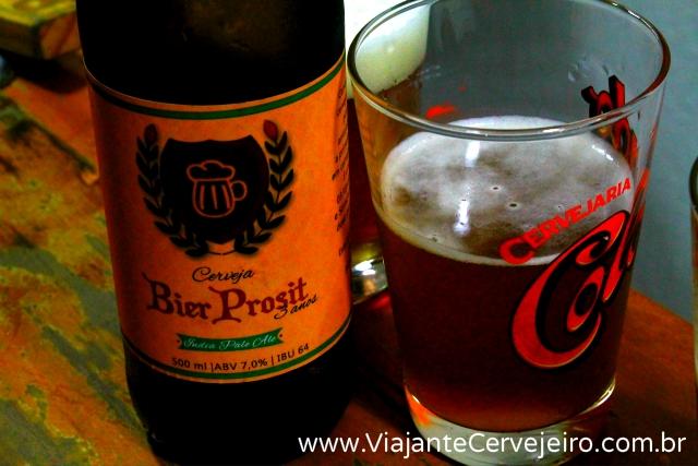 bier-prosit-05