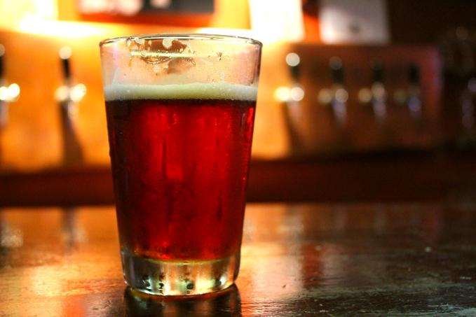 cervejaria-da-corte-04