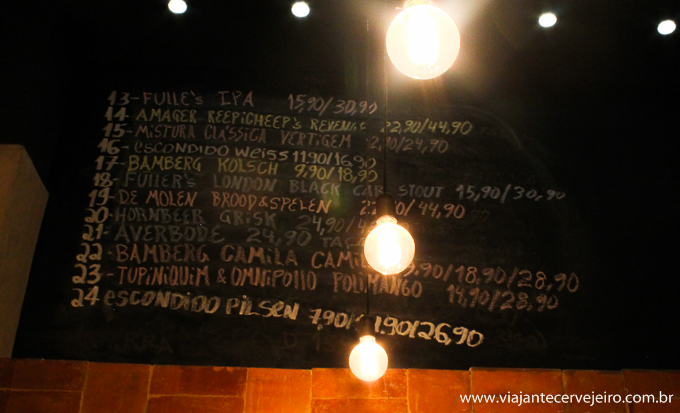 pub-escondido (2)