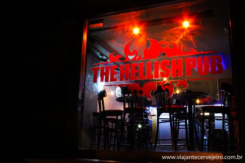 the-hellish-pub-6