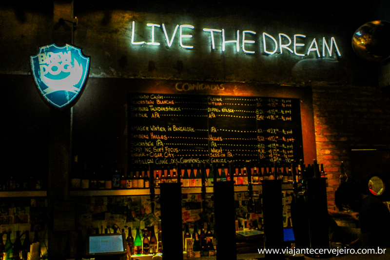 brewdog-bar-2