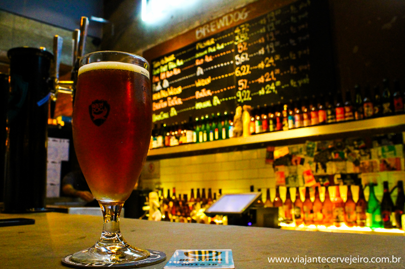 brewdog-bar-3