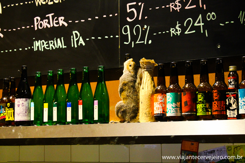 brewdog-bar-5
