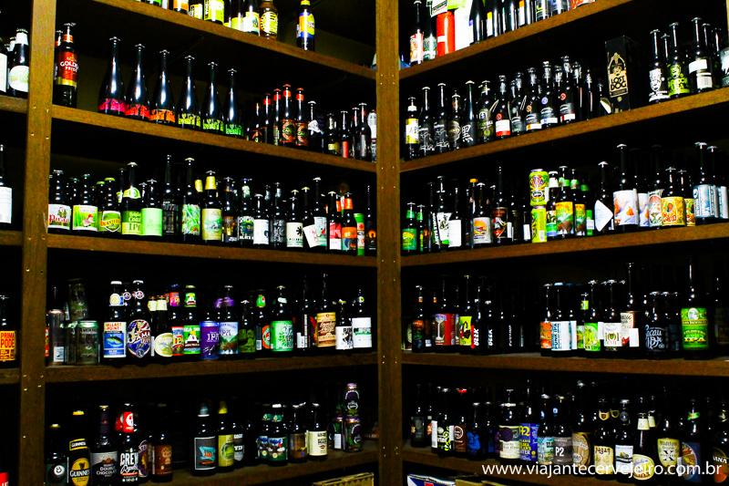 cervejoteca-3