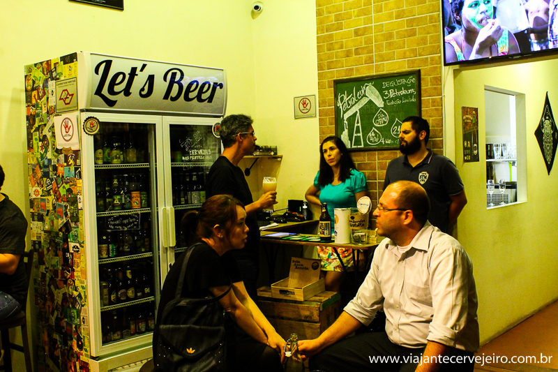 lets-beer-3