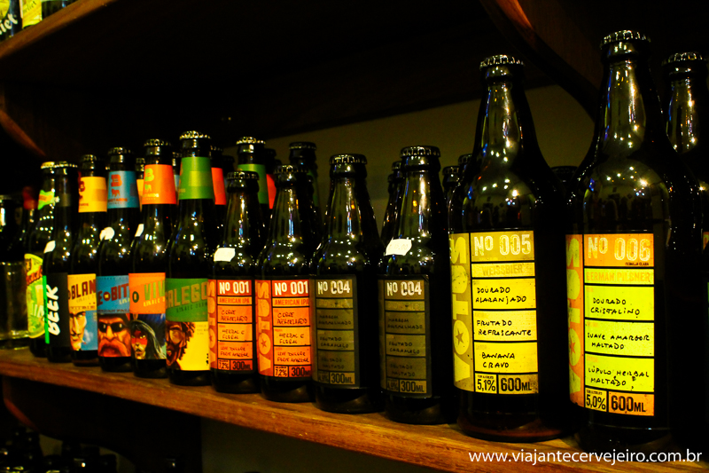 lets-beer-6