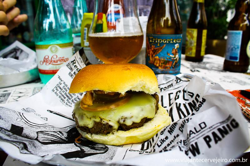 buddiesandburger