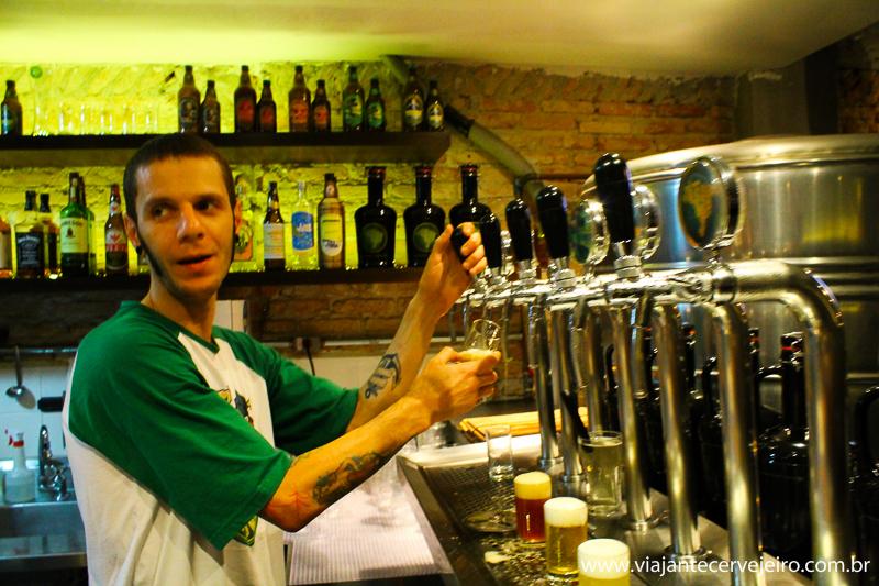 cervejaria-nacional-3
