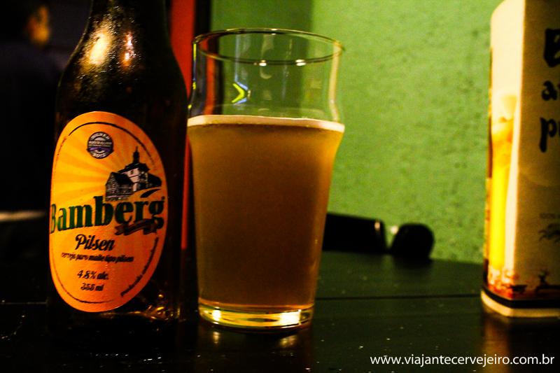 tio-da-cerveja-5