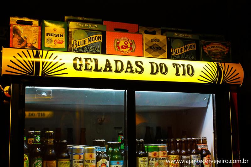 tio-da-cerveja-6
