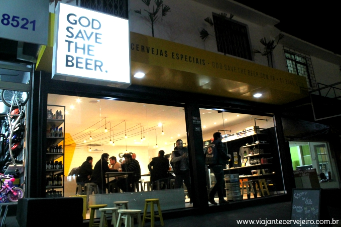 god-save-the-beer-04