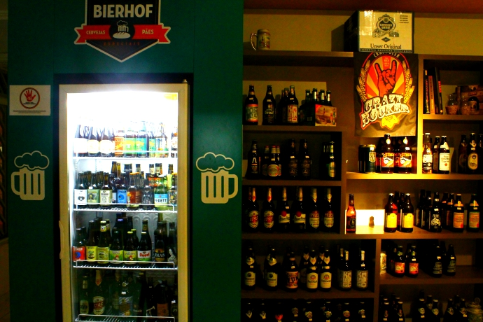bierhof-05