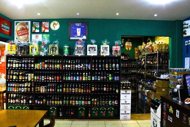 cervejario (1)