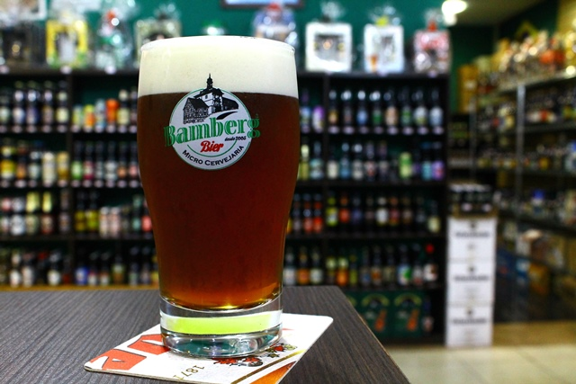 cervejario (4)