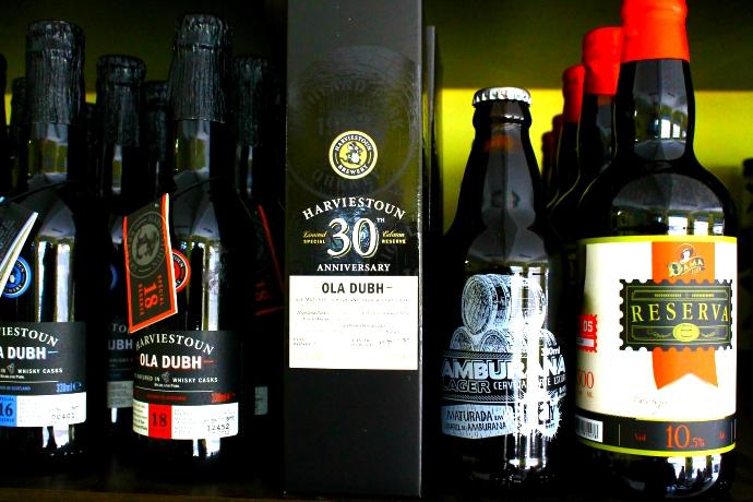 cervejoteca-sorocaba-04